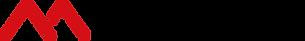 Matica_Logo_large_CMYK.png