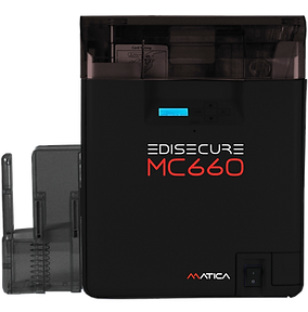 MC660_Front_HighRes.png