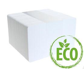 ECO_CARDS.JPG