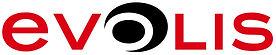 Evolis card printers logo