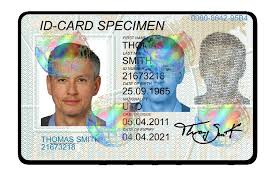 What are the benefits of laminating your ID card?
