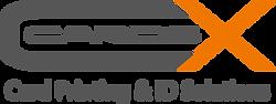 CX---Logo-E07-Claim-4c.png