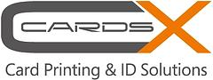CX---Logo-E07.png