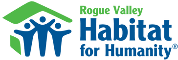 Habitat for Humanity has Home Openings
