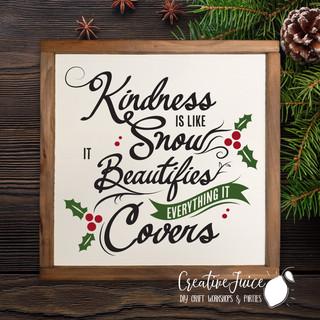 KindnessSnow.jpg