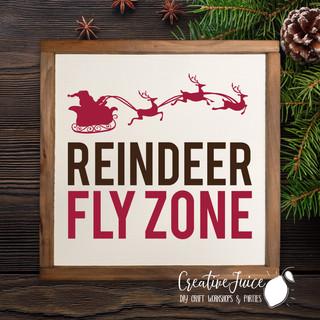 ReindeerFlyZone.jpg