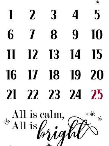 Countdown Nativity.png