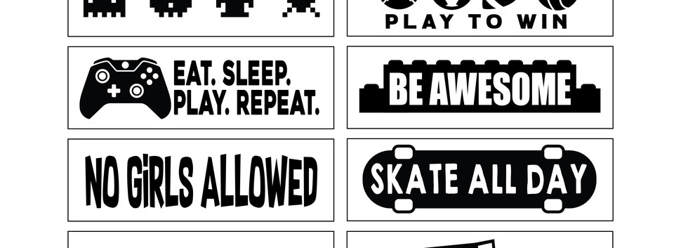 KidsPartyDesigns-03.jpg