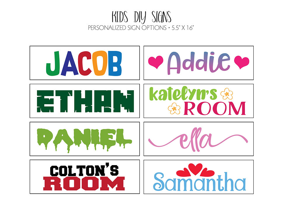 KidsPartyDesigns-ColorChart1-02.jpg