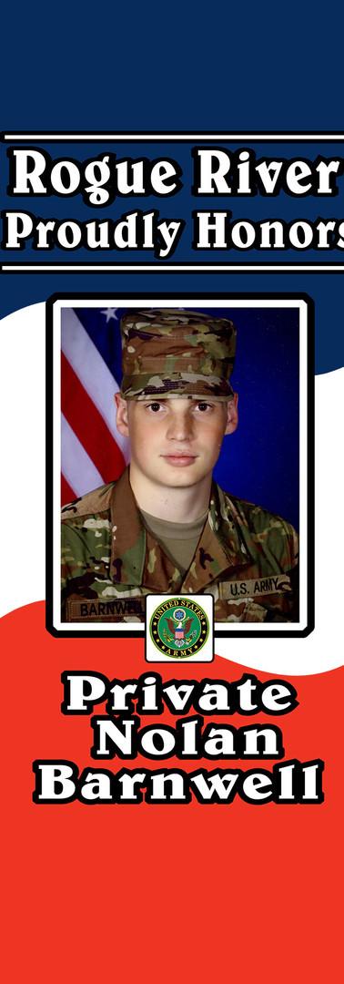 Military BarnwellEdited.jpg