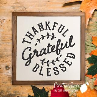 ThankfulGratefulBlessed.jpg