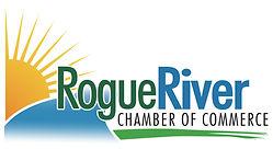 RogueRiverChamberLogo.jpg