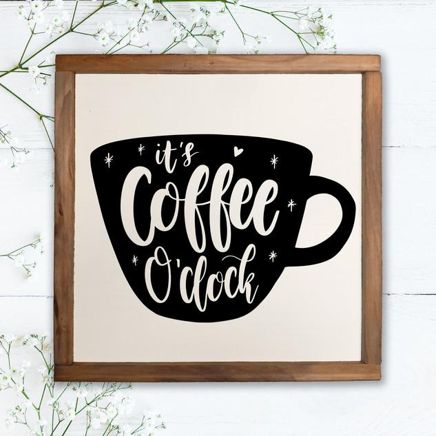 CoffeeOclock.jpg