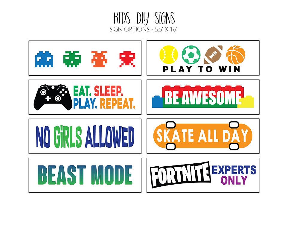 KidsPartyDesigns-ColorChart1-03.jpg