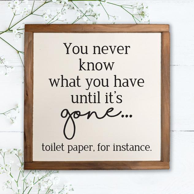 YouNeverKnow-ToiletPaper.jpg