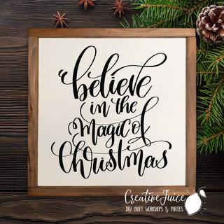 BelieveMagic.jpg