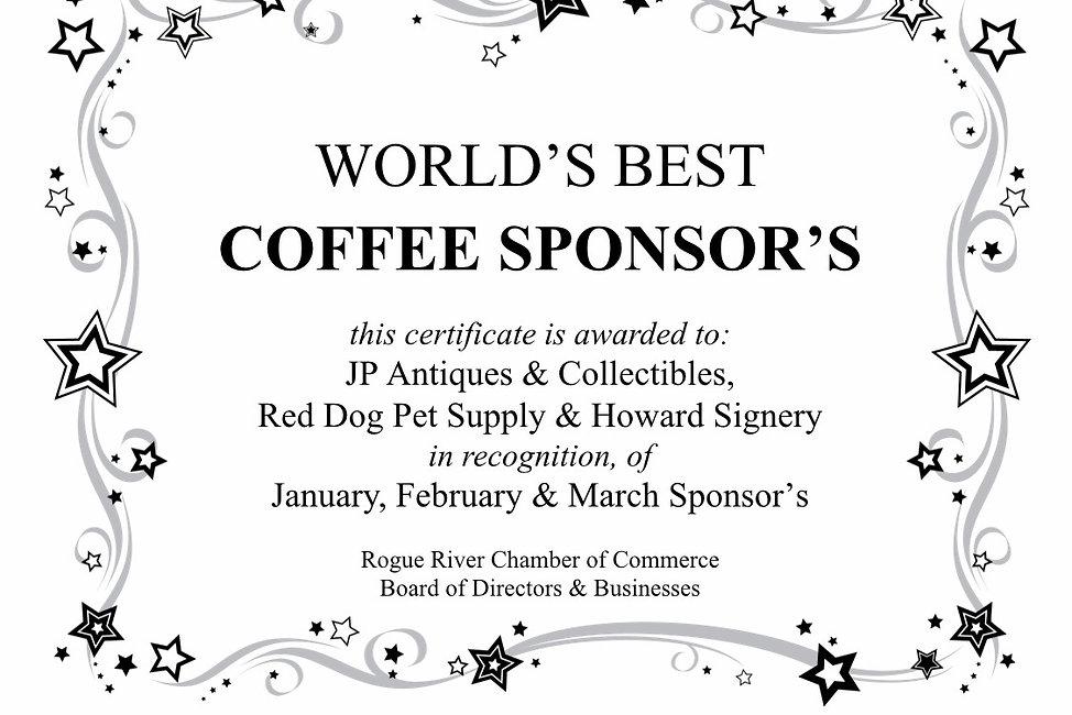 CoffeeSponsorAward.jpg