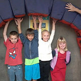 Catenary-Arch-at-ScienceWorks.jpg