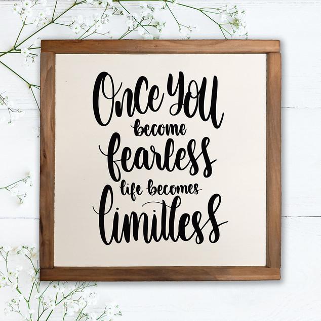FearlessLimitless.jpg