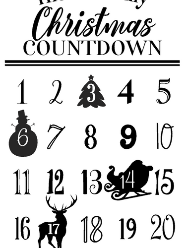 Countdown-Personalized.png