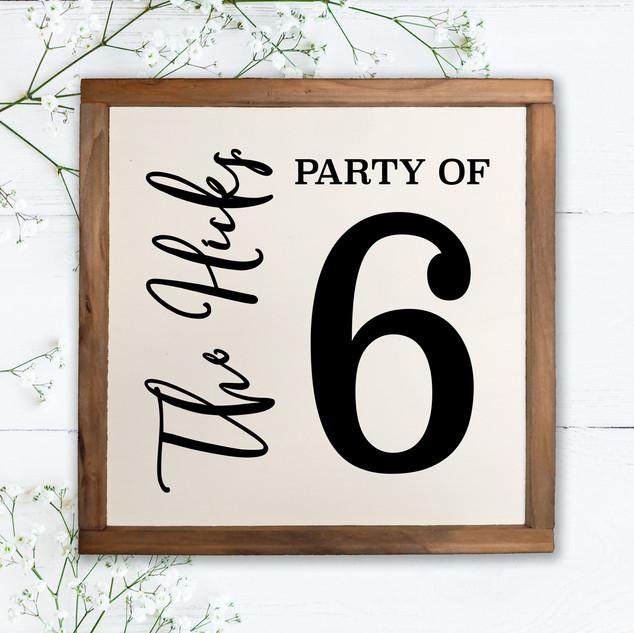 Partyof6.jpg