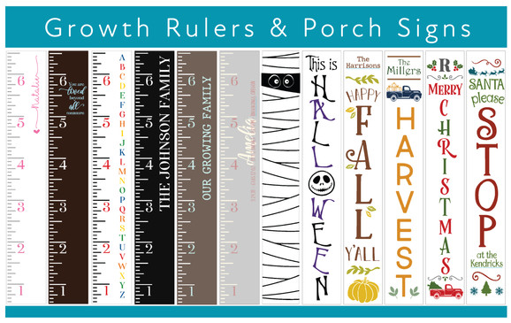 Porch Signs Graphic.jpg