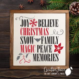 ChristmasMagicMemories.jpg