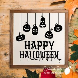 HappyHalloween-HangingPumpkins.jpg