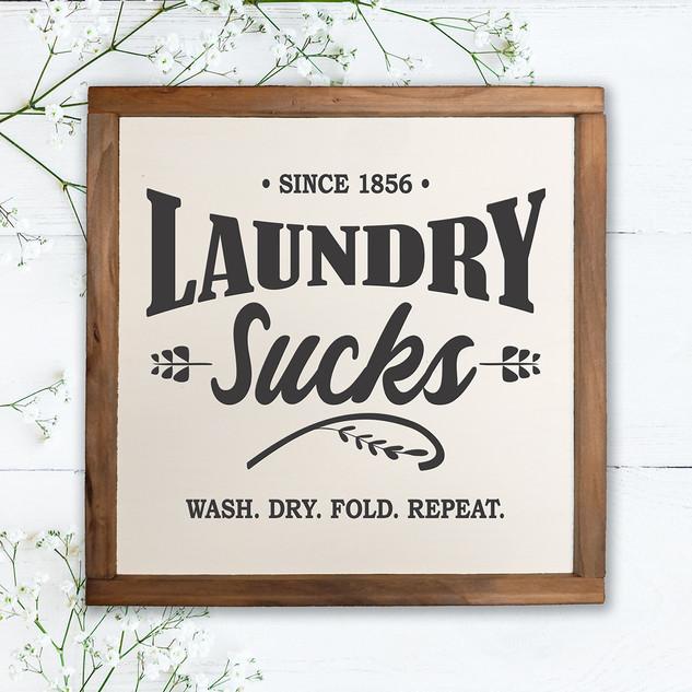 LaundrySucks.jpg
