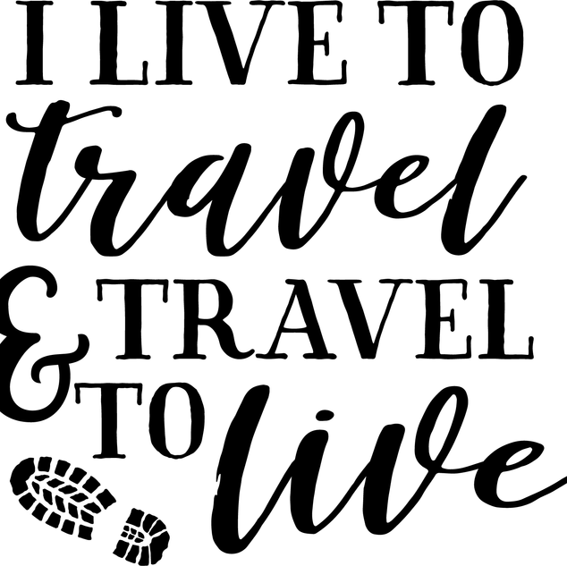 i-live-to-travel.png
