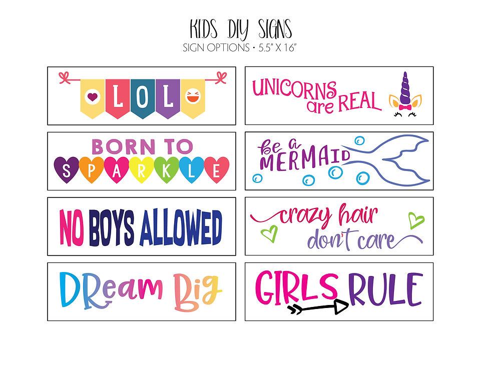 KidsPartyDesigns-ColorChart1-01.jpg