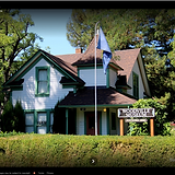 Picture of Woodville Museum.png