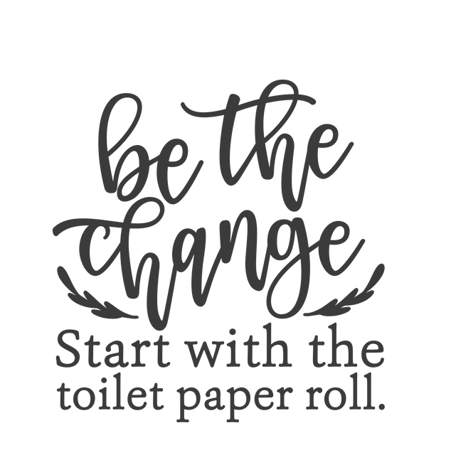 be the change bathroom.png