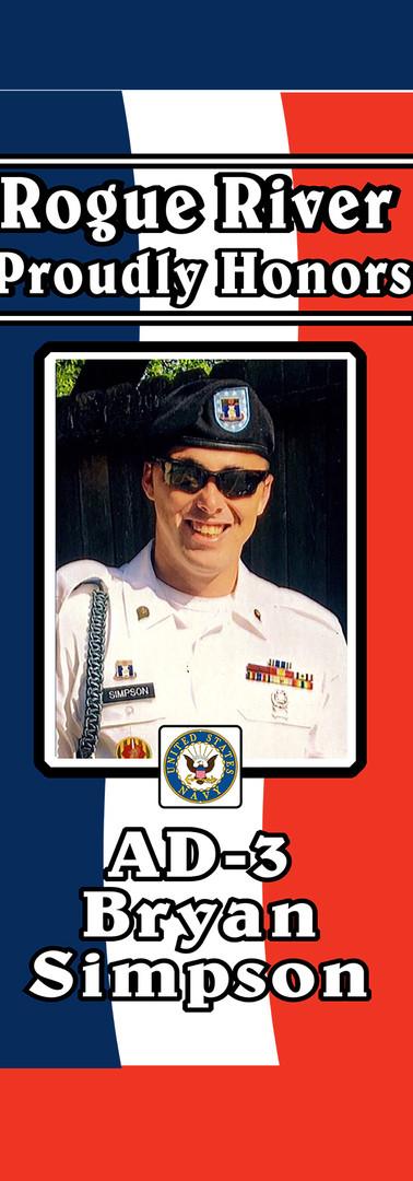 Military SimpsonEdited.jpg
