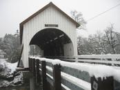 Fourth snow 12-21-12 087.jpg