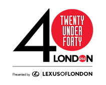 20under40_logo-01-300x240.png