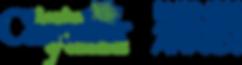 Chamber-BAA-Logo.png