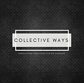 COLLECTIVE WAYS LOGO.png