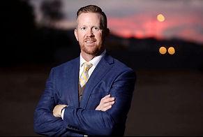 Chad's Sunset Profile Pic.jpg