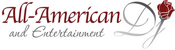 AADJ&E New Logo.jpg
