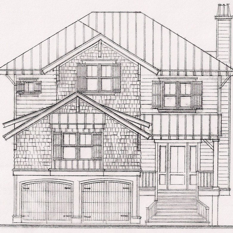 Design Single Family
