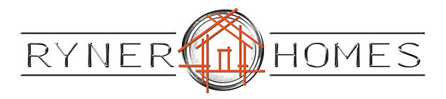 Ryner Homes Logo High res.jpg
