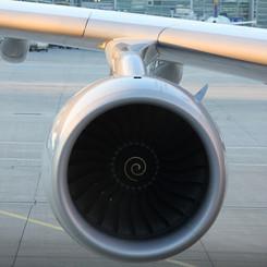 NYC Air