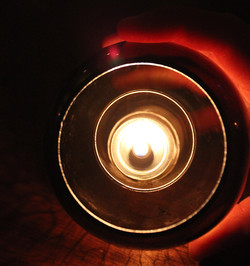 Miguel's Light