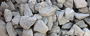 Base Rock.jpg
