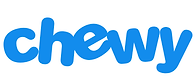 chewy-inc-logo-vector.png