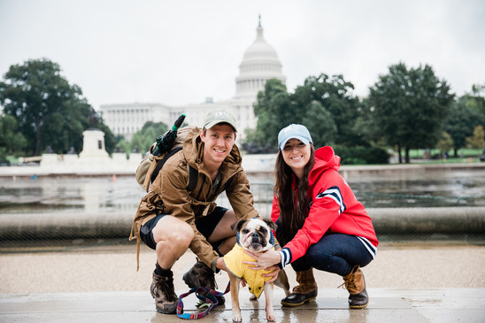 09232018_Bipawtisan March2018_WeTheDogs_