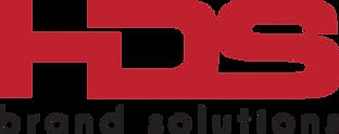HDS-BrandSolutions.png