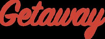 Getaway House sponsor of the Bipawtisan March
