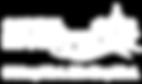 Logo-Tag__White_1600.png